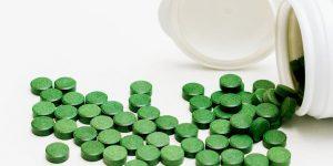 tratamiento-con-chlorella